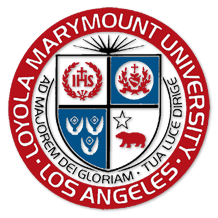 Loyola_Marymount_University_220174.png