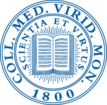 Middlebury_College_174178.png