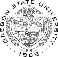 Oregon_State_University_221148.jpg