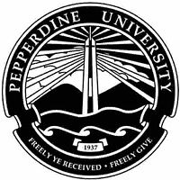 Pepperdine_University_2_220129.jpg