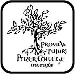 Pitzer_College_213559.jpg