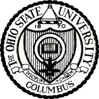 Ohio_State_University-Main_Campus_1_220283.png