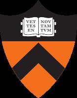 Princeton_University_170691.png