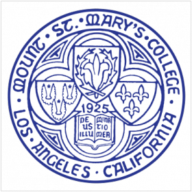Saint_Marys_College_of_California_220280.png