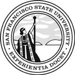 San_Francisco_State_University_216376.jpg