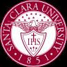 Santa_Clara_University_220104.png