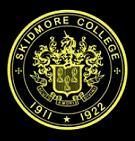 Skidmore_College_174069.jpg