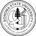 Sonoma_State_University_221472.jpg