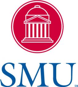 Southern_Methodist_University_173915.jpg