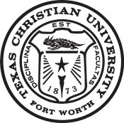 Texas_Christian_University_TCU_220416.png