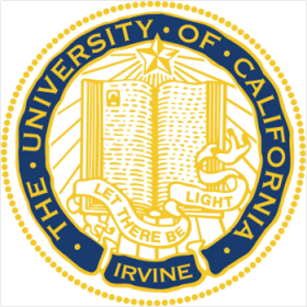 University_of_California_-_Irvine_UCI_642930_i0.png
