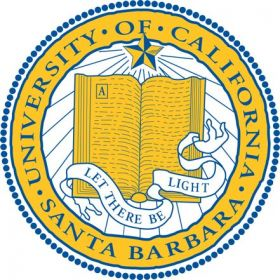 University_of_California_-_Santa_Barbara_UCSB_642929_i0 (1).jpg