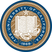 University_of_California-Berkeley_UC_Berkeley_174496.png