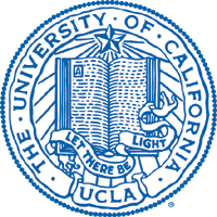 University_of_California-Los_Angeles_UCLA_174855.png