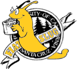 University_of_California-Santa_Cruz_UCSC_220286.png
