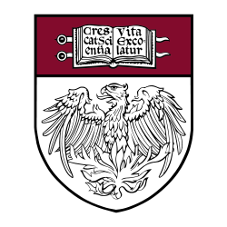 University_of_Chicago_174522.png