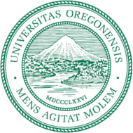 University_of_Oregon_220486.png