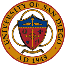 University_of_San_Diego_USD_646102_i0.png