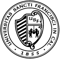 University_of_San_Francisco_USF_212827.png
