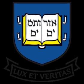 Yale_University_170688.png