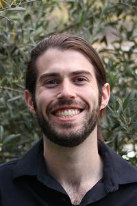 Ryan linkedin.jpg