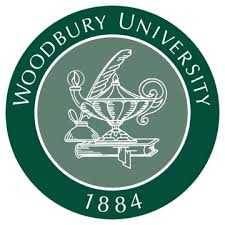 passport_admissions_Woodbury University.jpg