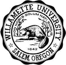 passport_admissions_Willamette University.png