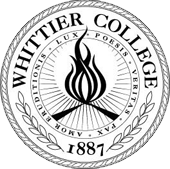 passport_admissions_Whittier College.png