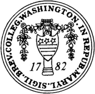 passport_admissions_Washington College.png