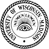 passport_admissions_University of Wisconsin.png