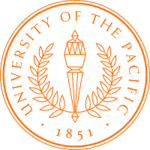 passport_admissions_University of the Pacific.png