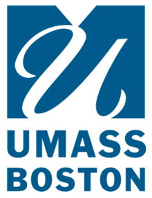 passport_admissions_University of Massachusetts, Boston.png