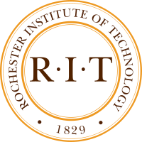 passport_admissions_rochester_institute_of_technology.png