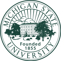 passport_admissions_michigan_state_university.png