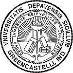 passport_admissions_depauw_university.jpg