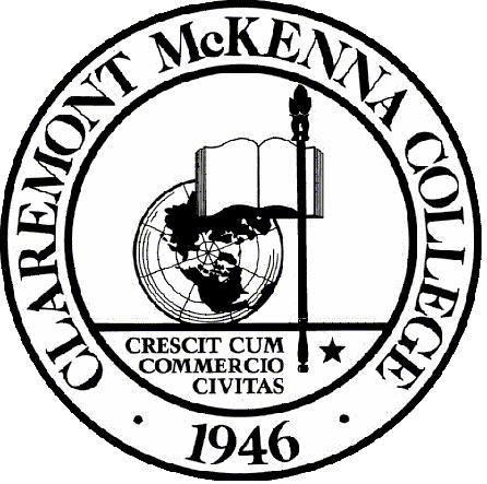 Eckerd College | Applying | Best College | US News