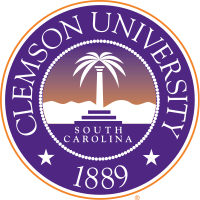 passport_admissions_clemson_university.png