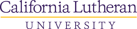 passport_admissions_cal_lutheran_university.png