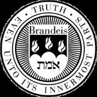 passport_admissions_brandeisuniversity.png