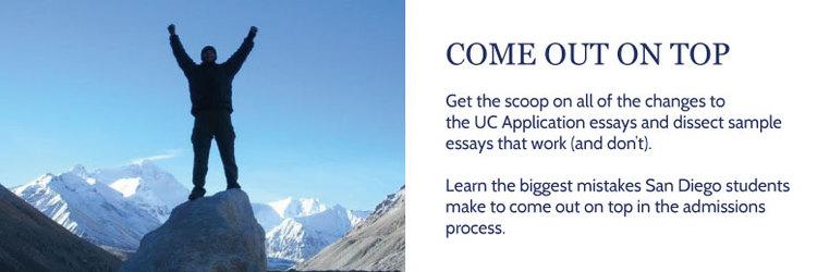 register now. Resume Example. Resume CV Cover Letter