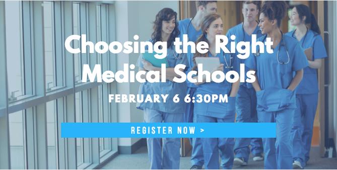 choosing_the_right_medical_school_2018