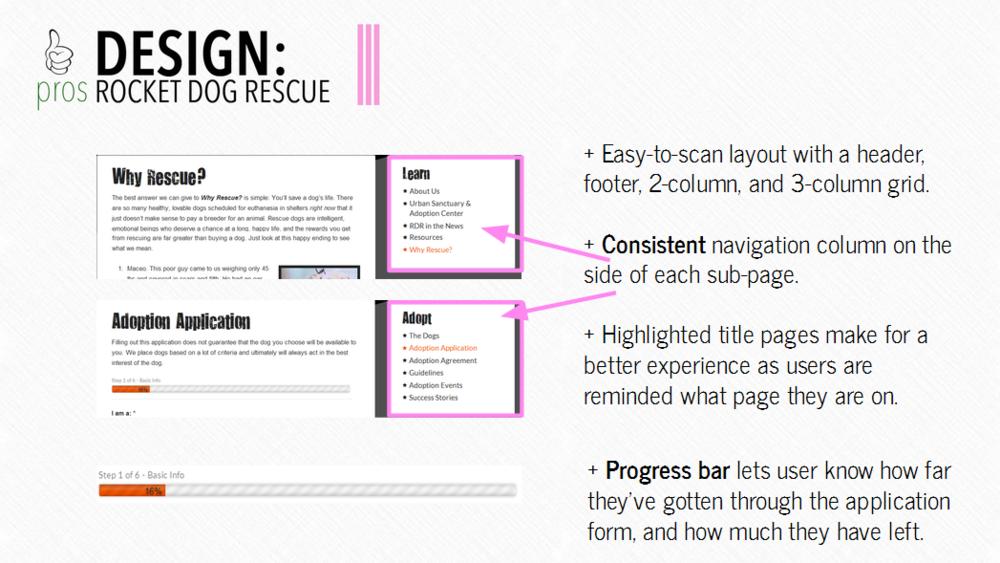 rd_design_pro.png