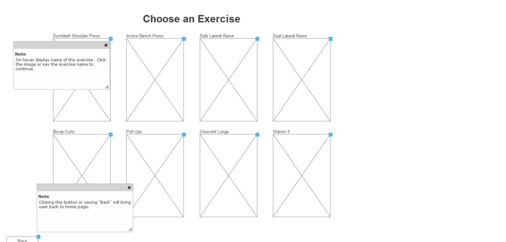 Choose an Exercise.png