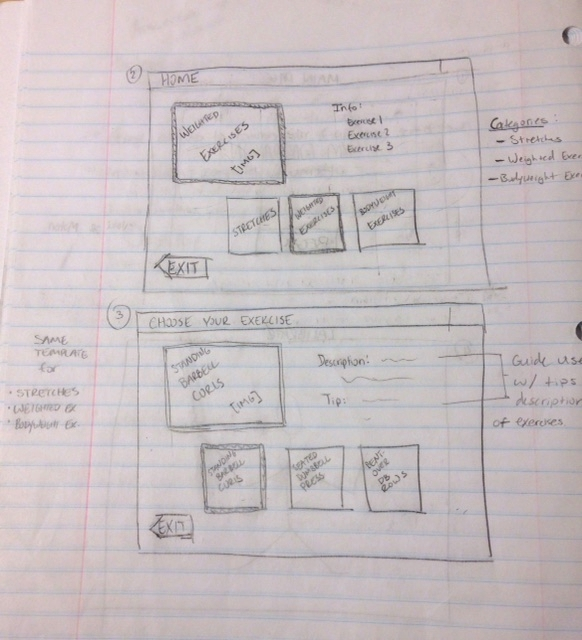 formula-sketch.jpg