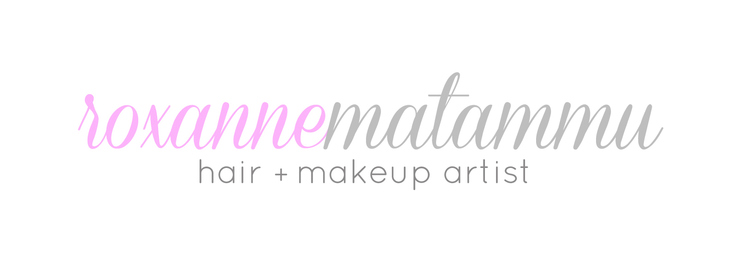 Oklahoma Makeup Artist and Hair Stylist