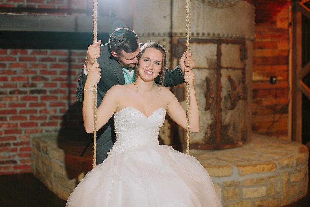 bridalhairandmakeup.jpg
