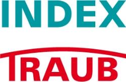INDEX logo (1).jpg