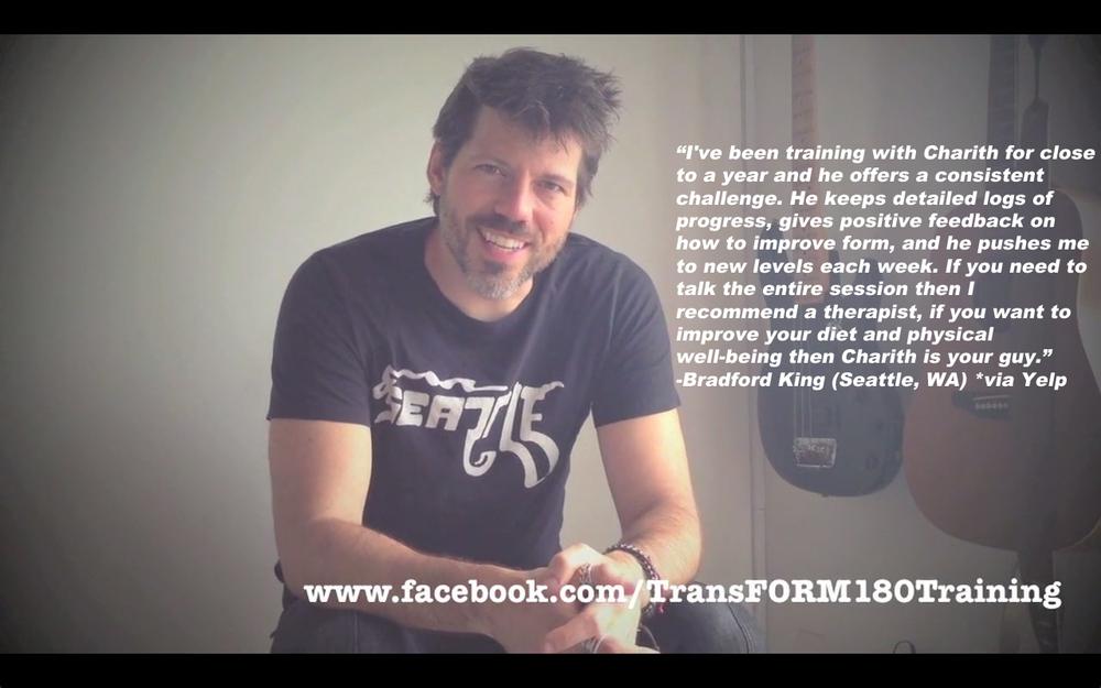 Brad testimonial.jpg