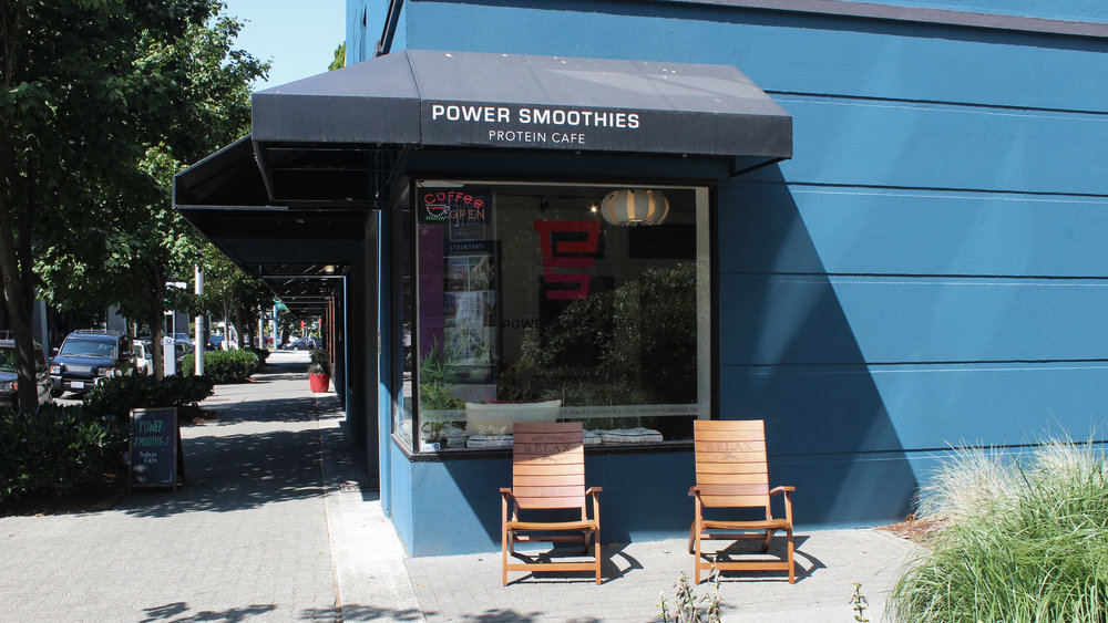 front-of-smoothie-shop.jpg