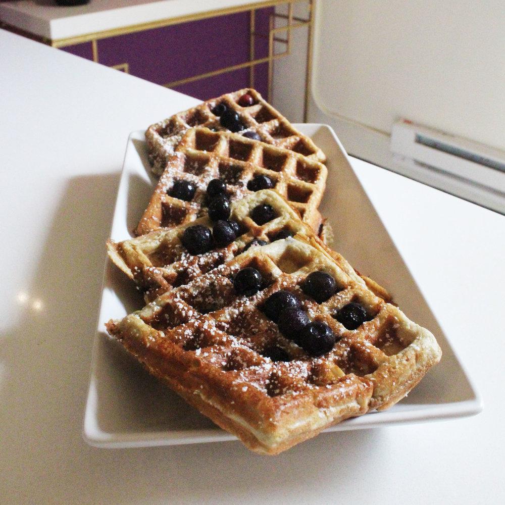 blueberry-waffle.jpg